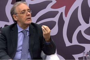 Capa - Marco Lucchesi, o sistema prisional e a ABL