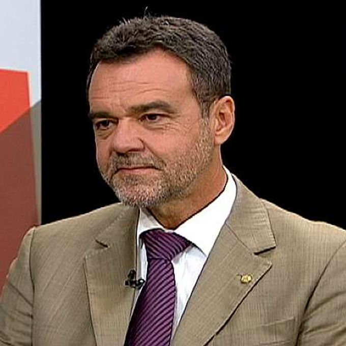 Dep. Daniel Almeida (PCdoB-BA)
