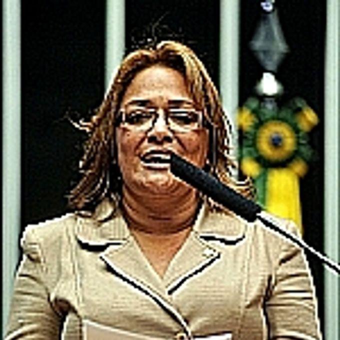 Dalva Figueiredo