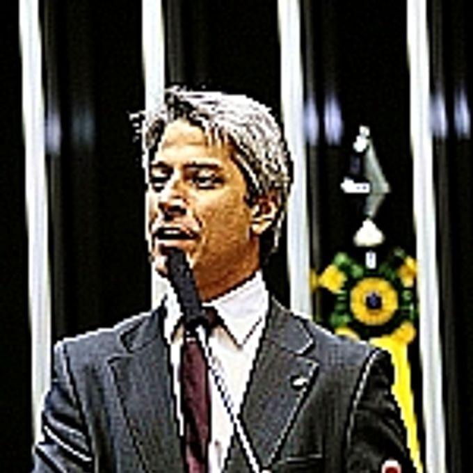 Alessandro Molon