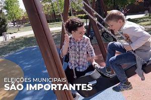 Importância das eleições municipais