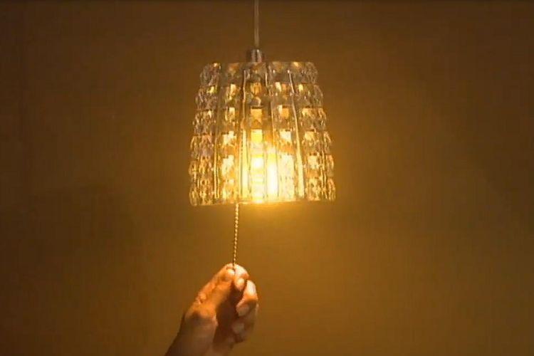 Energia - elétrica - consumidor fornecimento contas de luz