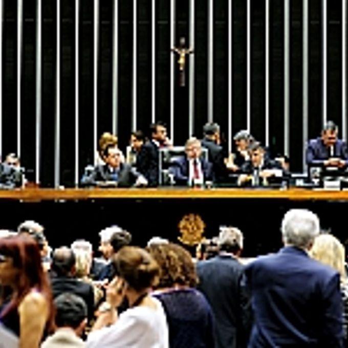 Presidente Marco Maia - aprovada Medida Provisória 572/12, crédito extraordinário ao Ministério da Defesa para ações de ajuda a comunidades atingidas por desastres naturais no Norteste
