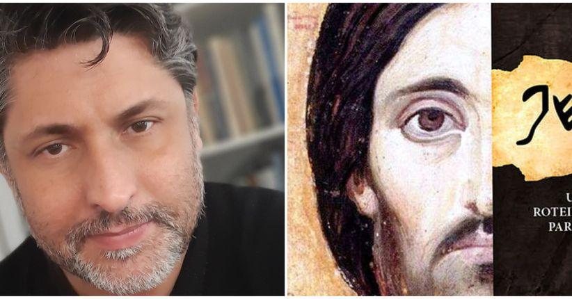Alex Bohrer: afinal, quem foi Jesus Cristo?