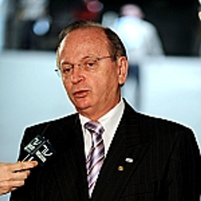 Dr. Ubiali