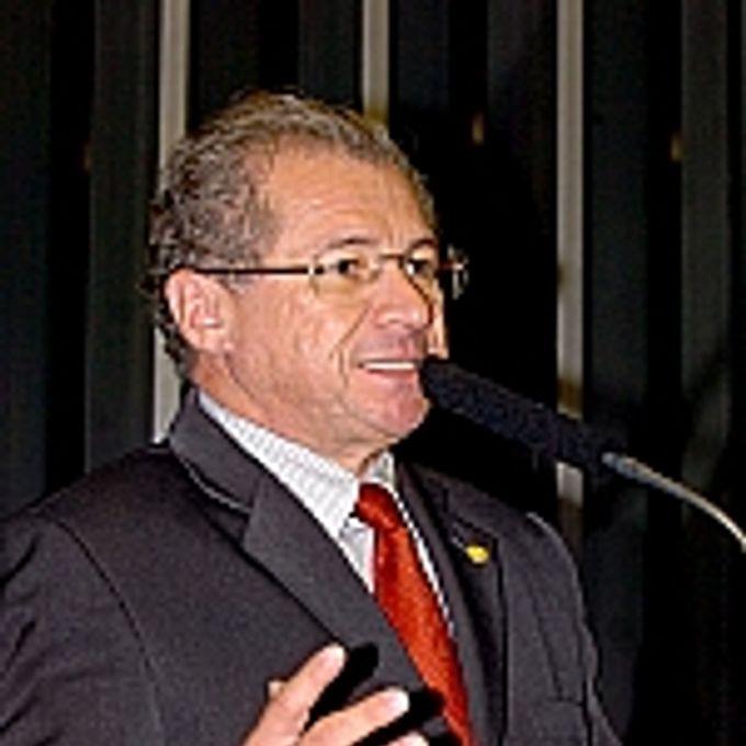 Dep. Assis Carvalho (PT-PI)