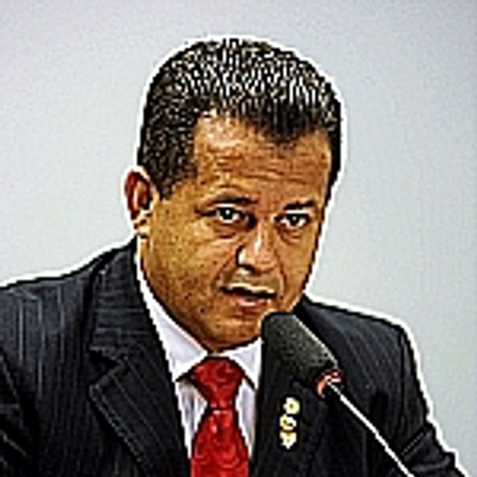 Valtenir Pereira