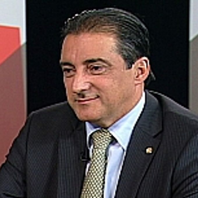 João Magalhães (PMDB-MG)