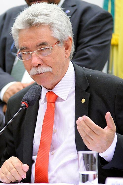 Audiência pública sobre a retirada compulsória de bebês de mães em situação de vulnerabilidade social em Belo Horizonte- MG. Dep. Adelmo Carneiro Leão (PT-MG)
