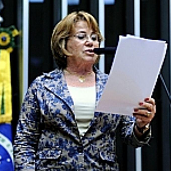 Nilda Gondim
