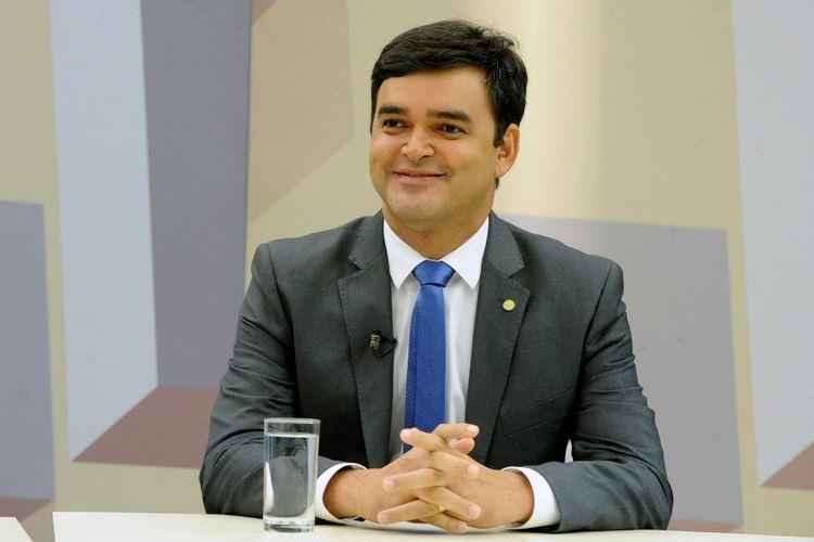 O Programa expressão nacional debate a insegurança jurídica e seus reflexos. Dep. Rubens Pereira Júnior (PCdoB-MA)