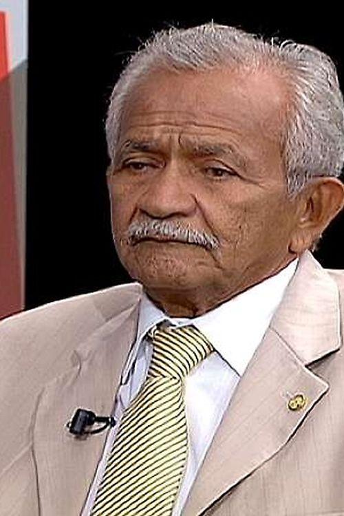 DEP CHICO LOPES 071114