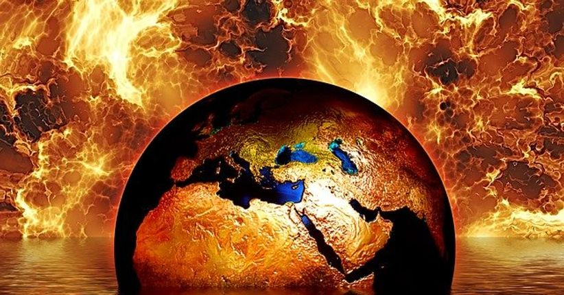 Ecos da cúpula climática