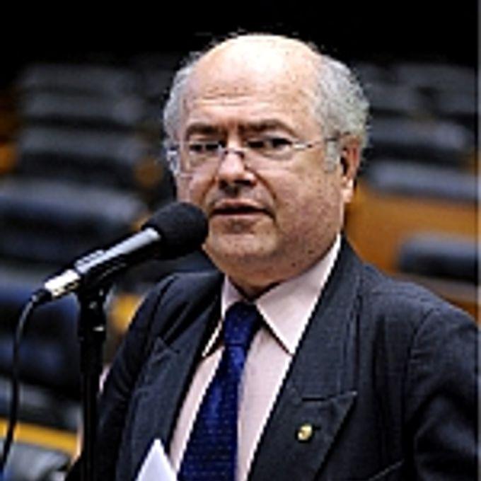 Alfredo Kaefer
