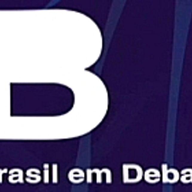 Brasil em Debate