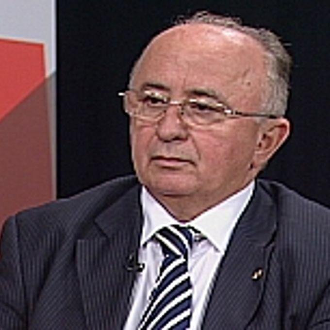 Dep. Julio Cesar (PSD-PI)