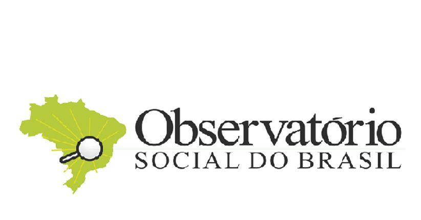 Observatório Social do Brasil: Força Tarefa Cidadã – parte 1