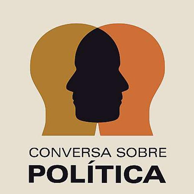 Conversa sobre Política